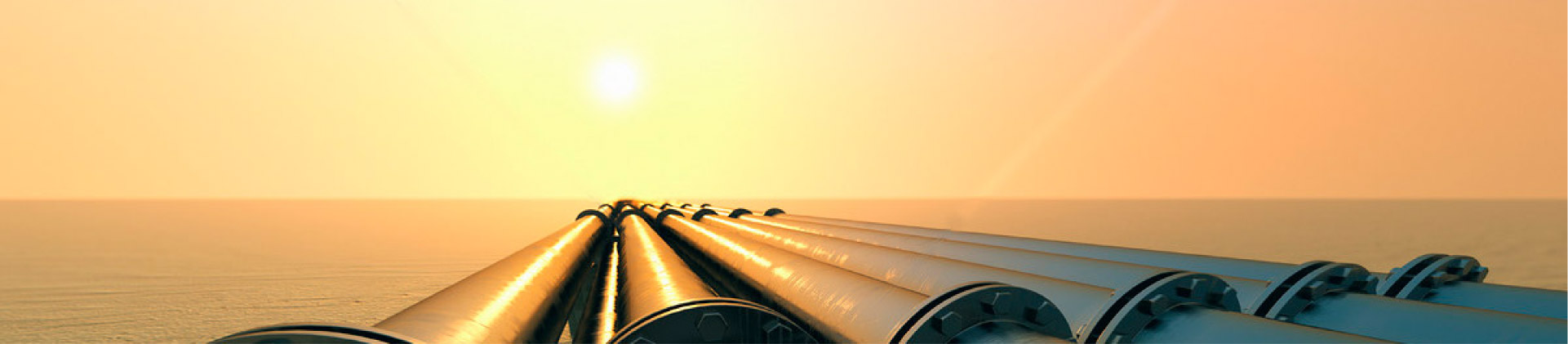 China Imports More Natural Gas